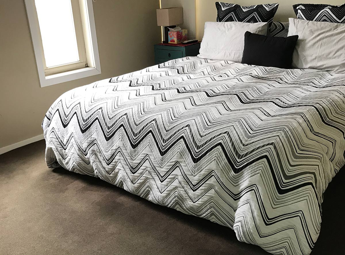 how long will my carpets take to dry surf coast carpet cleaning. Black Bedroom Furniture Sets. Home Design Ideas