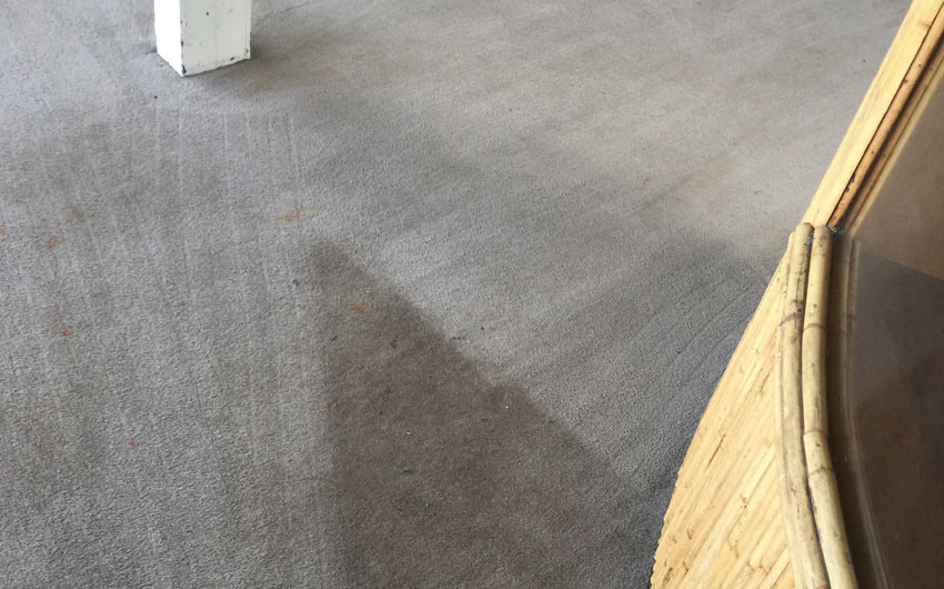 Residential carpet cleaning 2 Surf Coast Carpet Cleaning